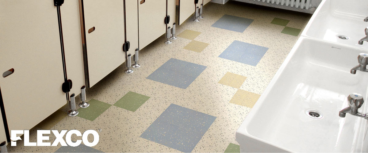 Worldwide Government Flooring Amp Ceiling Specialists